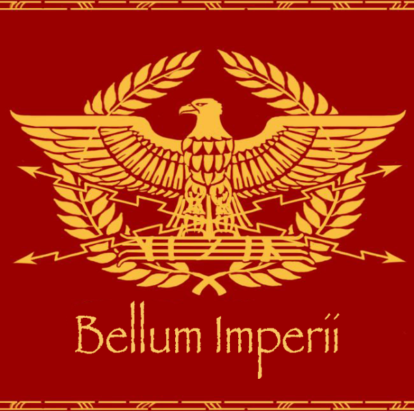 Bellum Imperii 1.5.1 (Full Version)