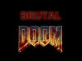Low ammo Mod / Brutal Doom