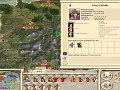 311 AD Tetrarchy Civil War - Campaign and Battles