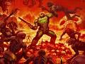 Deadly Mutants v6