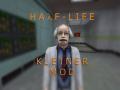 Half-Life: Kleiner Mod (BUILD 1337)