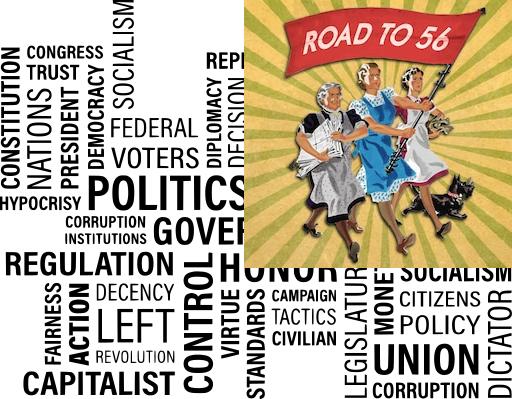 morepolitical RD 56
