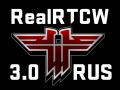 RealRTCW 3.0 Russian Language Pack