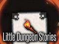 Little Dungeon Stories DEMO