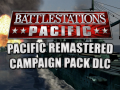 Pacific Remastered Campaign Pack Official Soundtrack
