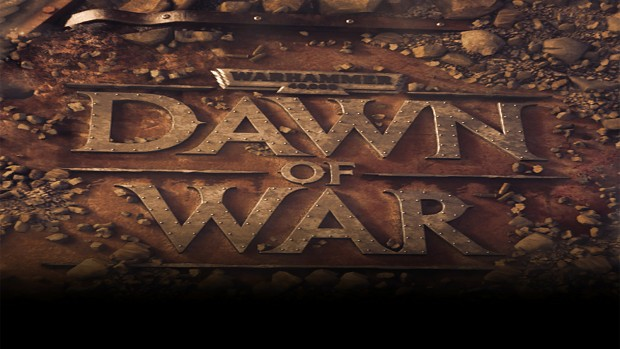 Pathing fix for Dawn of War Gold (works with WA)