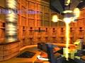 SMOD: Half-Life: Source - C++ Source Code