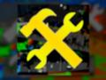 STDoom Editorhelper_v1.1