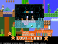 SMB Lost-Land 1.5 (BETA I.1)