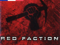 Red Faction - Patch Voix FR