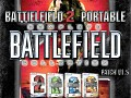 BF2Portable bf2 levels file