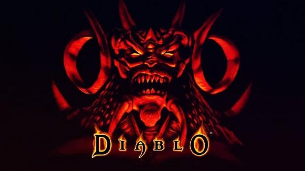 Diablo I disable friendly fire patch