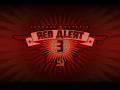 RA3 & CnC4 PathMusic Assets Files