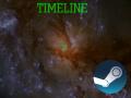 Timeline Complete: Steam Compatible