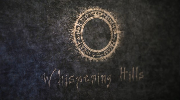 Whispering Hills 4 - Episode 1