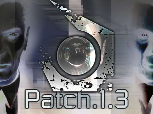 [ Half-Life 2 : MMod ] Version 1.3
