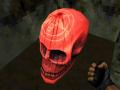 """""""Brutal Doom: Black Edition"""" keys models"""
