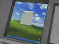 CLCMR Windows XP Launcher