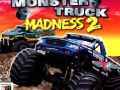 Monster Truck Madness 2 Patch