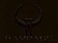 Quake II: Rampage v1.3a source code