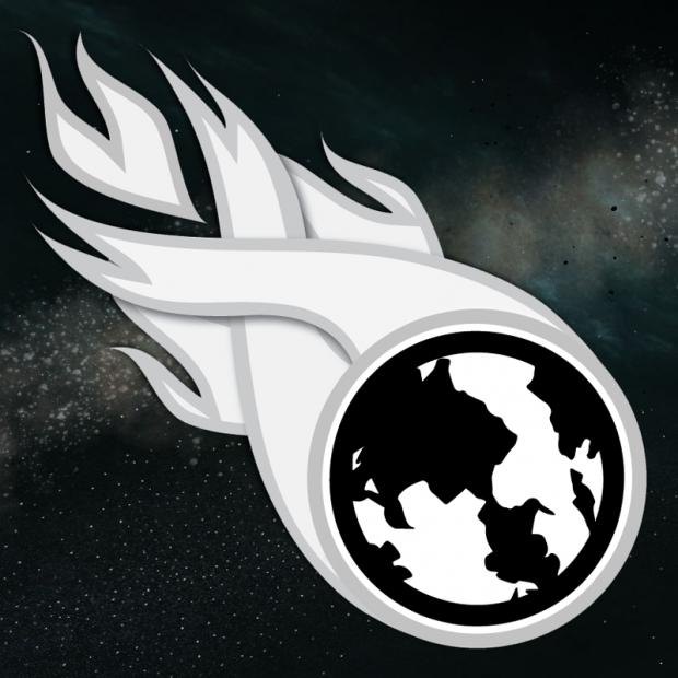 Neo Terra Beta 9