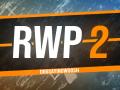 RavenWeaponPack2