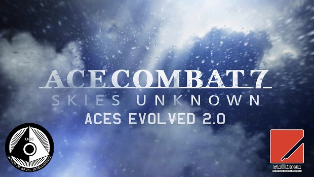 Halo: ACES evolved 2.0