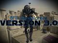 Battlefront II: Mandalorians (Version 3.0)