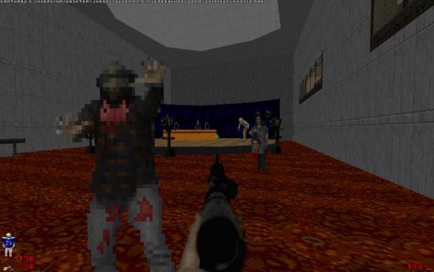 ZombiesTC: Re-Animated v1-0