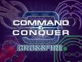 Crossfire v0.85 GDI Update 2019