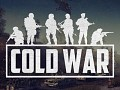 Cold War 1.6.9 (3.262.0) (NEW)