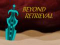 Beyond Retrieval