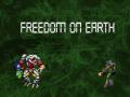 Freedoom - Phase 2: Freedom On Earth
