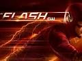 Flash v1.2   English