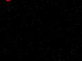 Clone Wars Space Alpha