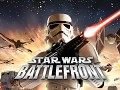 Star Wars Battlefront I Map Pack for II