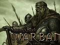 Mount & Blade Warband girl power achievement savegame