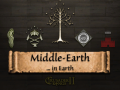 Middle Earth in Earth 0 5 1