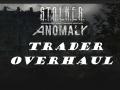 Trader Overhaul Complete 1.26.5 (1.51 Version)