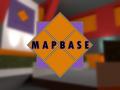 Mapbase Demo Maps