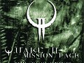 Quake II   The Reckoning All Sounds