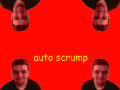 auto scrump alpha