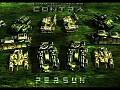 C&C: Generals Zero Hour Contra mod (Misc)