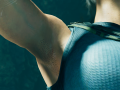 SotTR Armpit Mod v3