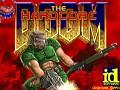 Doom The HARDCORE