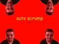 Auto Scrump ver 0.5.24