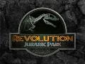 Jurassic Park: Revolution