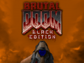 Podcaster's BDBE Plasmagun [FIXED by Black Stalker]