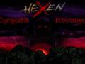 Cyrgoth's Revenge (Version 1)