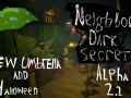 Neighbor's Dark Secret Alpha 2.2